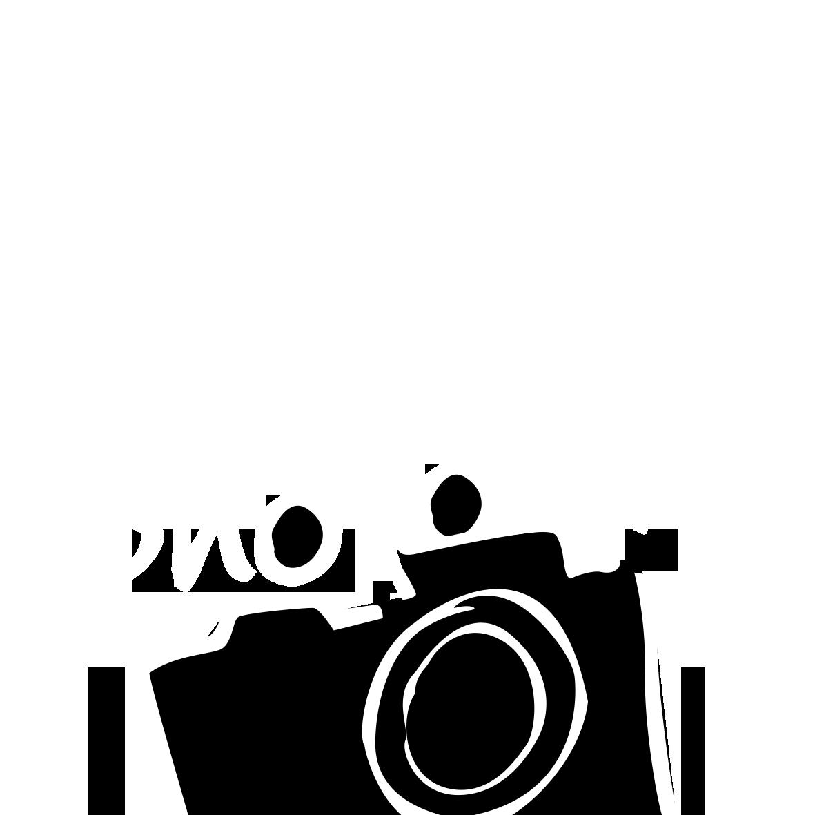 photo2f.ca